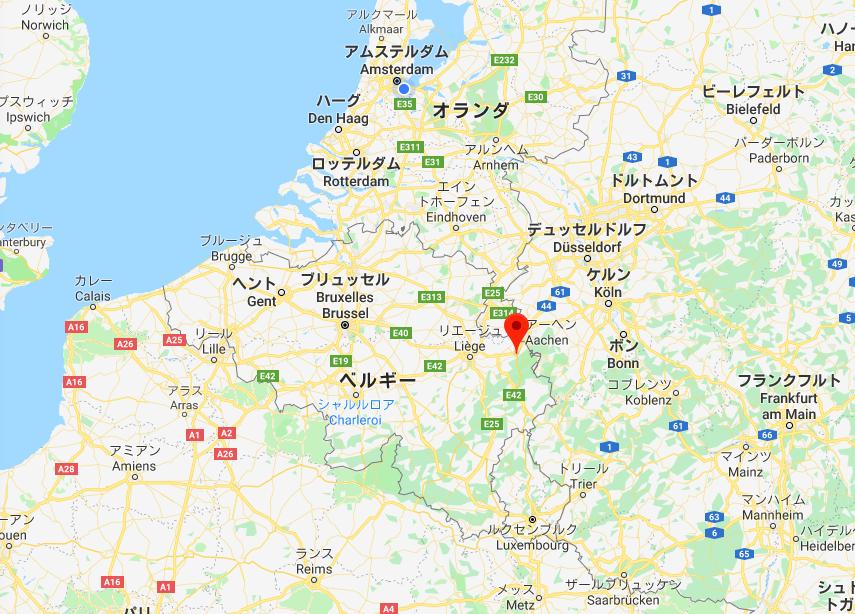 f:id:shinchan-netherlands-belgium:20190127203423p:plain
