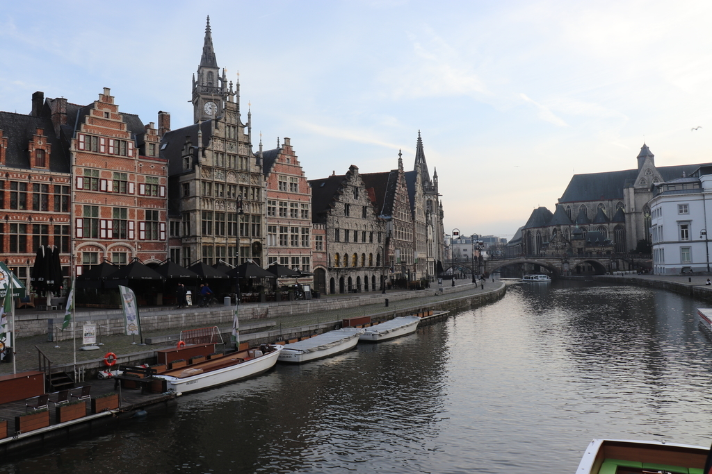 f:id:shinchan-netherlands-belgium:20190127203424j:plain