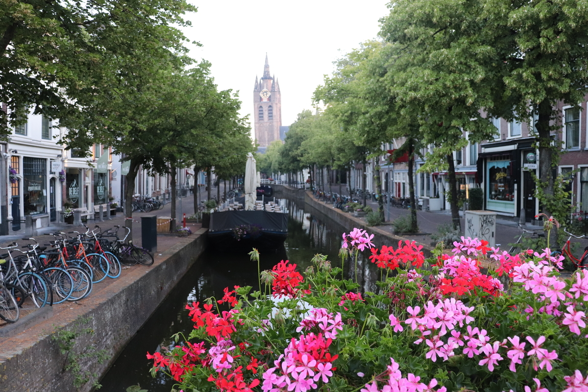 f:id:shinchan-netherlands-belgium:20190712223418j:plain