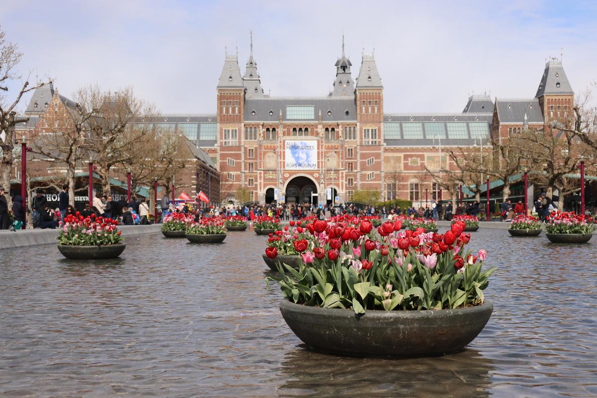 f:id:shinchan-netherlands-belgium:20190712225540j:plain