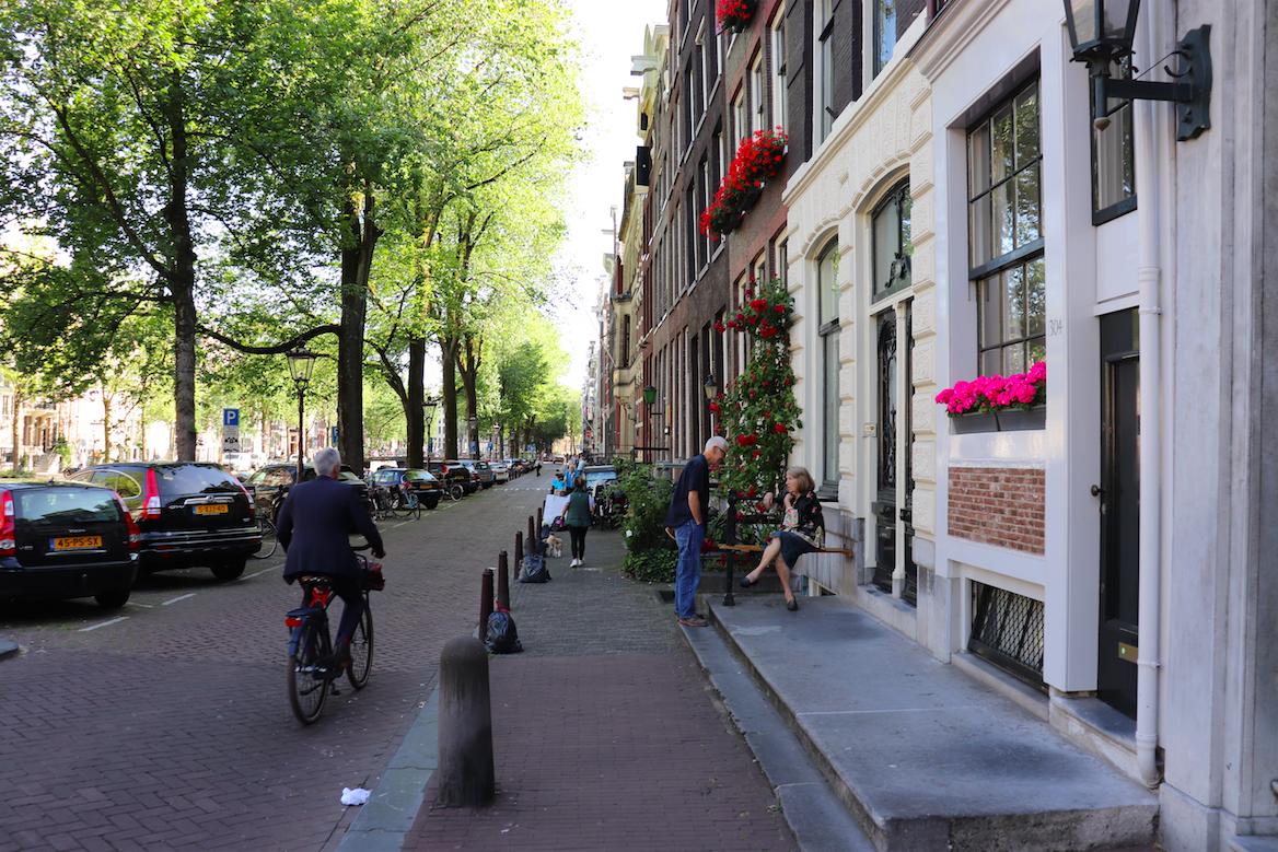 f:id:shinchan-netherlands-belgium:20190713014943p:plain