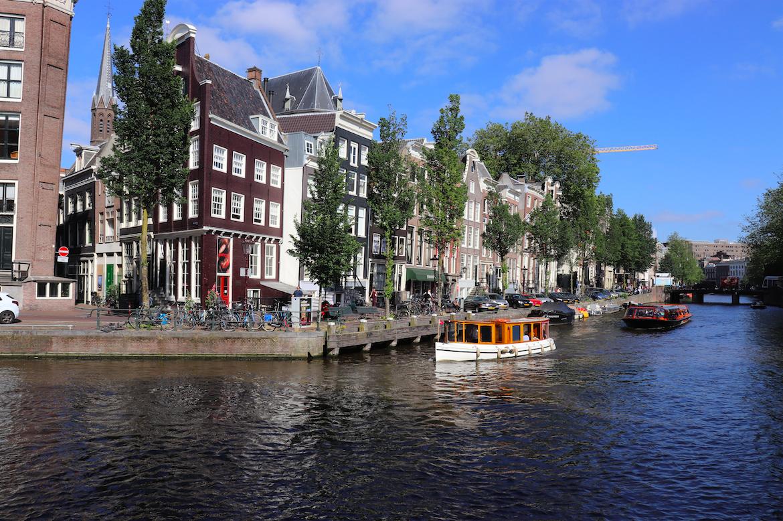f:id:shinchan-netherlands-belgium:20190713015010p:plain