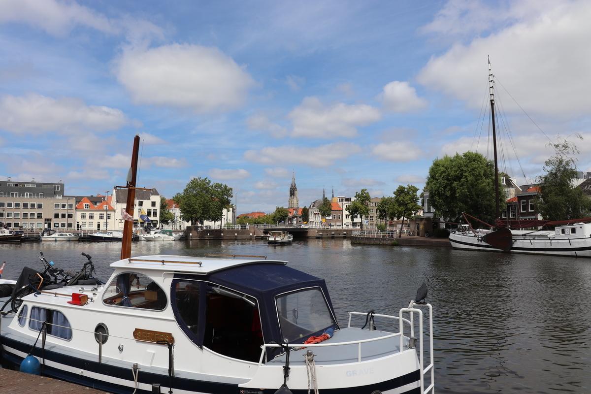 f:id:shinchan-netherlands-belgium:20190718204529j:plain