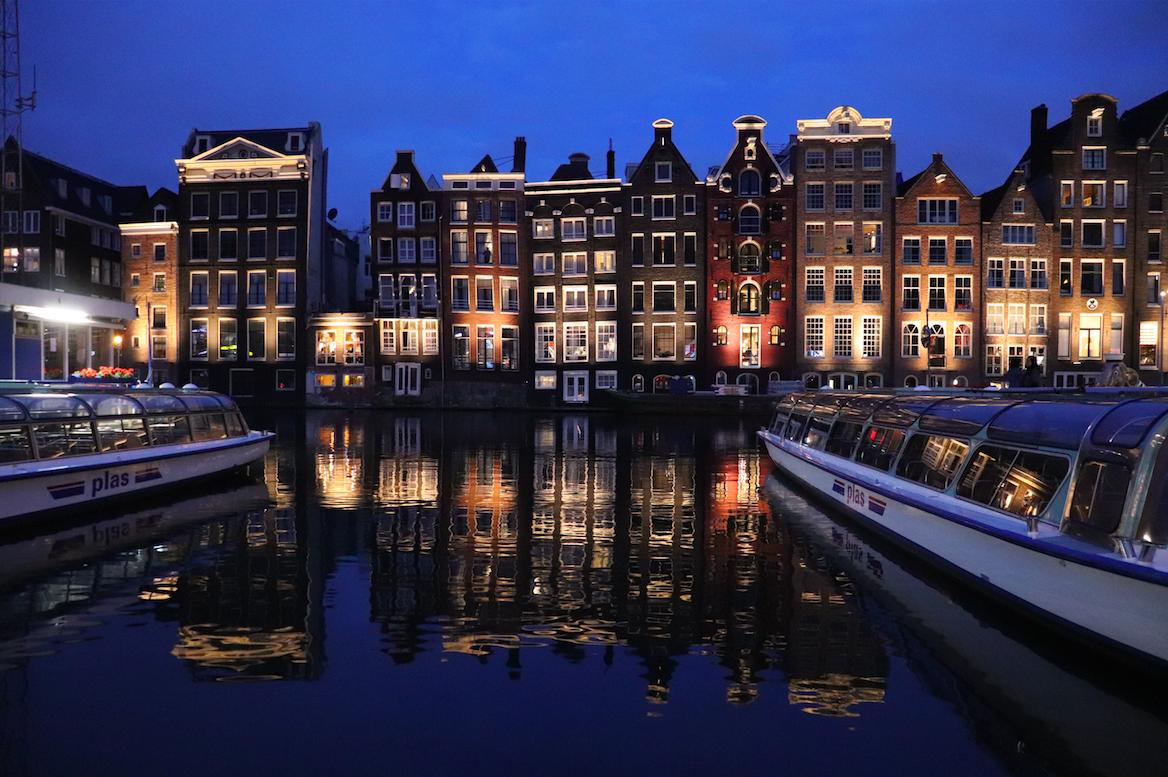 f:id:shinchan-netherlands-belgium:20190803173320p:plain