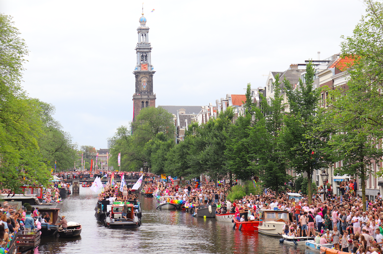 f:id:shinchan-netherlands-belgium:20190916232725p:plain