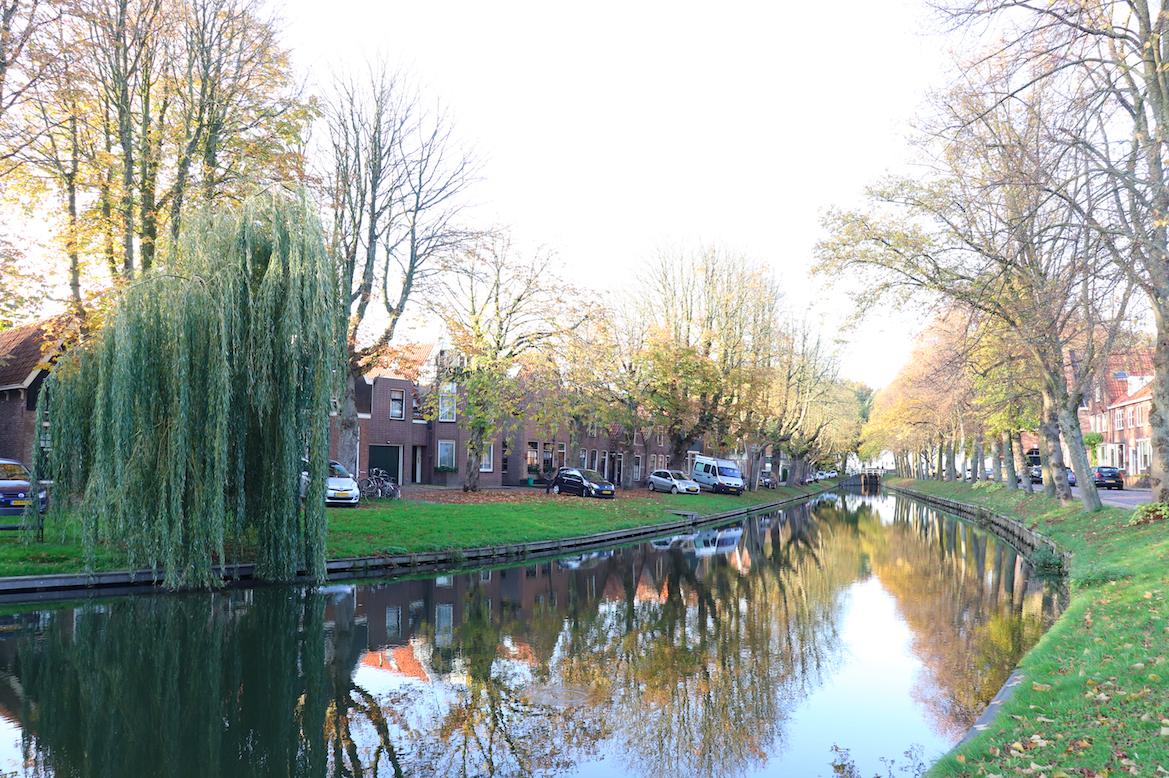 f:id:shinchan-netherlands-belgium:20191127060534p:plain