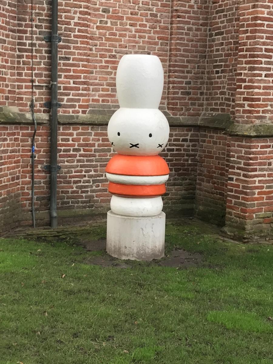 f:id:shinchan-netherlands-belgium:20191227070555j:plain