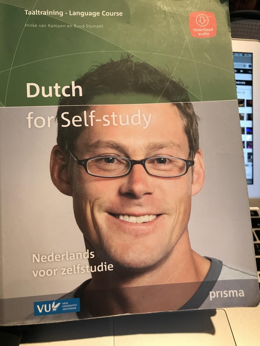 f:id:shinchan-netherlands-belgium:20200111003149j:plain