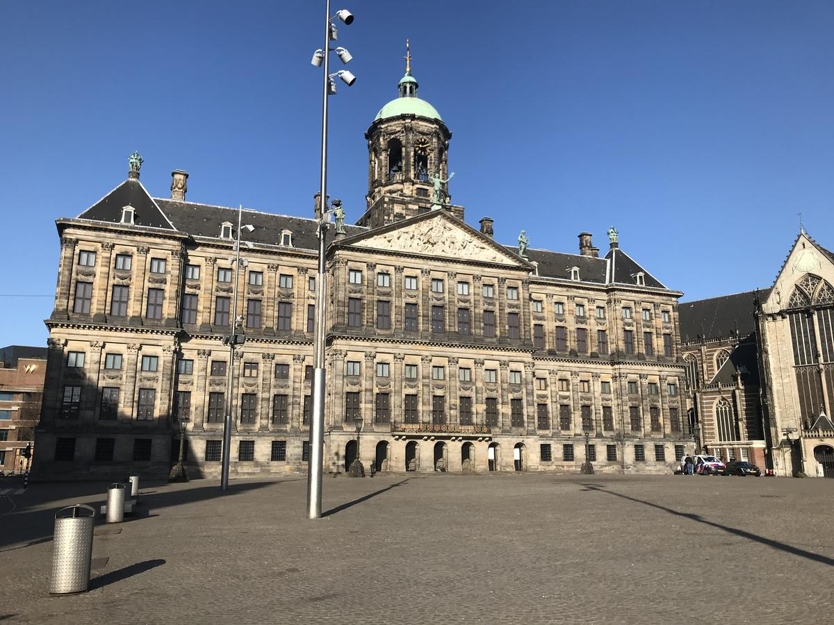 f:id:shinchan-netherlands-belgium:20200326173454j:plain