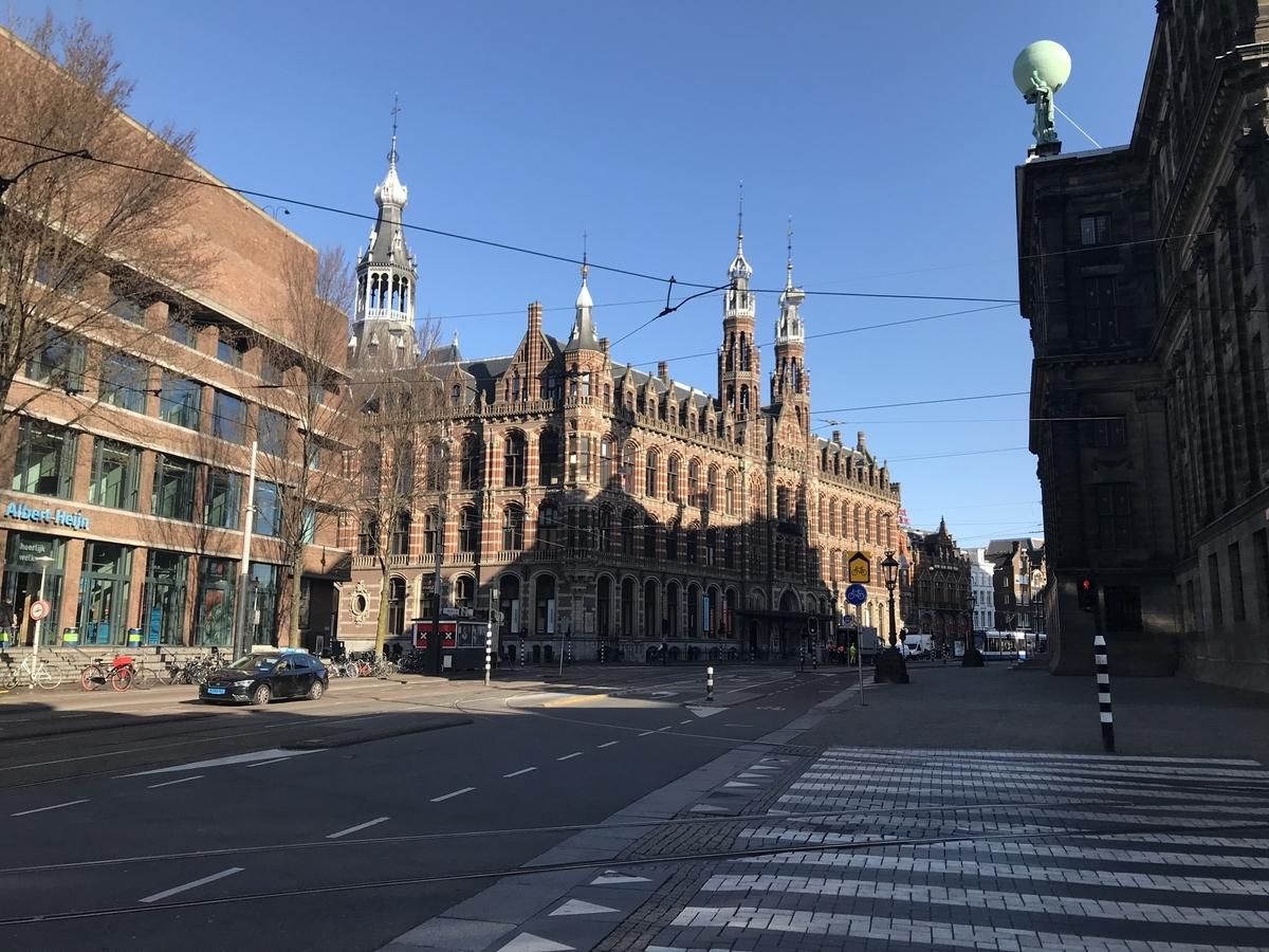f:id:shinchan-netherlands-belgium:20200326173506j:plain