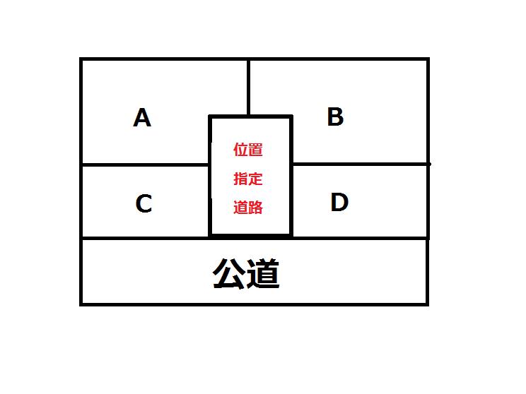f:id:shinchan-papa:20191117230936p:plain