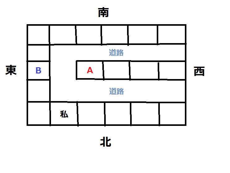 f:id:shinchan-papa:20191122235718p:plain
