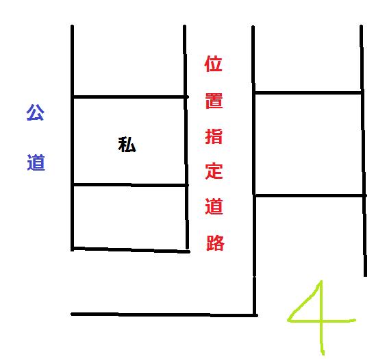 f:id:shinchan-papa:20191126231303p:plain