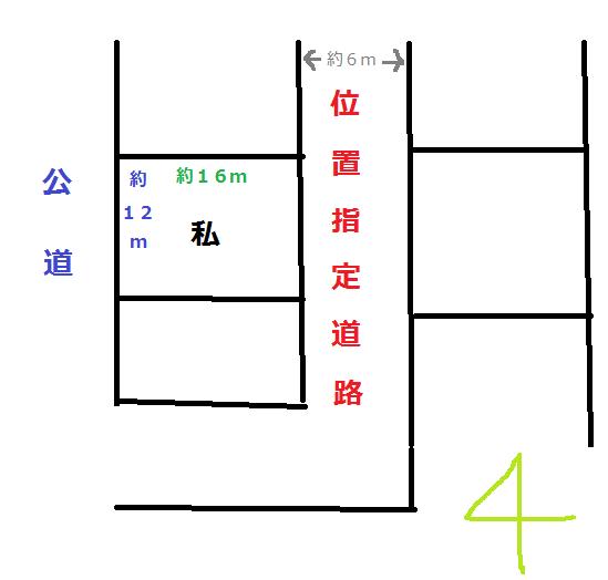 f:id:shinchan-papa:20191127230421p:plain