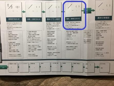 f:id:shinchan-papa:20191222223246j:plain