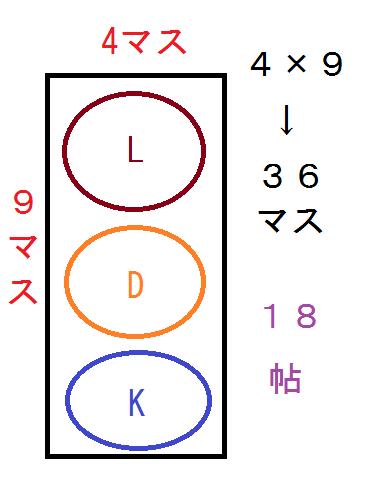 f:id:shinchan-papa:20191227222552p:plain