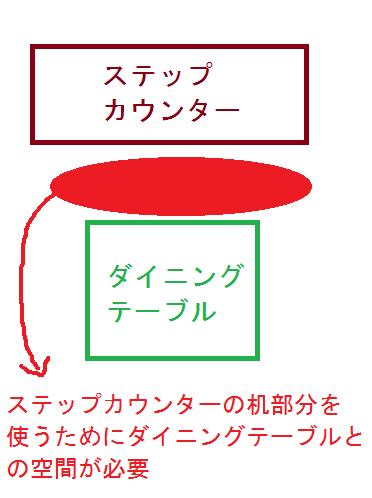 f:id:shinchan-papa:20191227231305p:plain