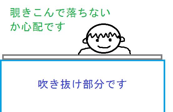 f:id:shinchan-papa:20191230234220p:plain