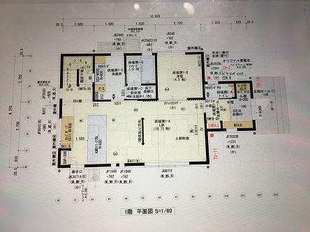 f:id:shinchan-papa:20200101214227j:plain