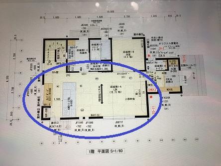f:id:shinchan-papa:20200107233446j:plain