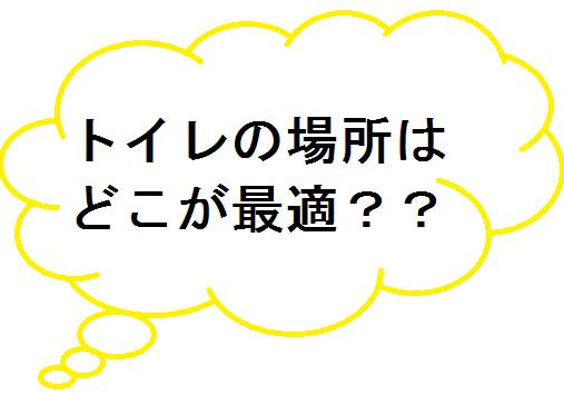 f:id:shinchan-papa:20200111015724p:plain
