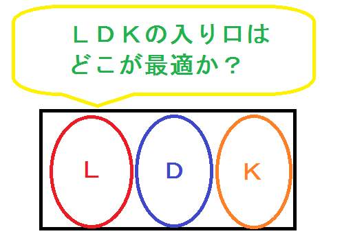 f:id:shinchan-papa:20200114230127p:plain