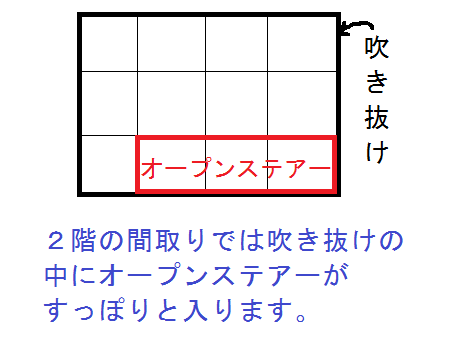 f:id:shinchan-papa:20200118224317p:plain
