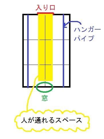 f:id:shinchan-papa:20200119225031p:plain
