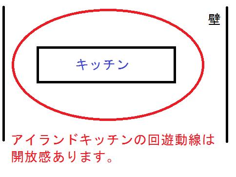 f:id:shinchan-papa:20200123233033p:plain
