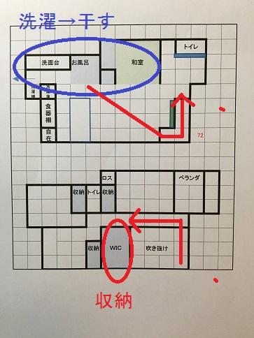 f:id:shinchan-papa:20200125231403j:plain