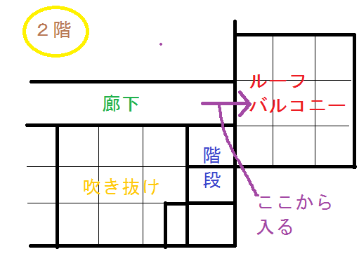 f:id:shinchan-papa:20200201214432p:plain