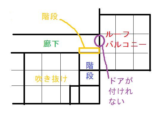 f:id:shinchan-papa:20200201214531p:plain