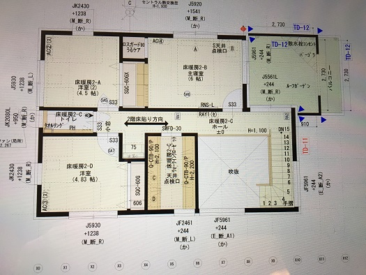 f:id:shinchan-papa:20200208204825j:plain