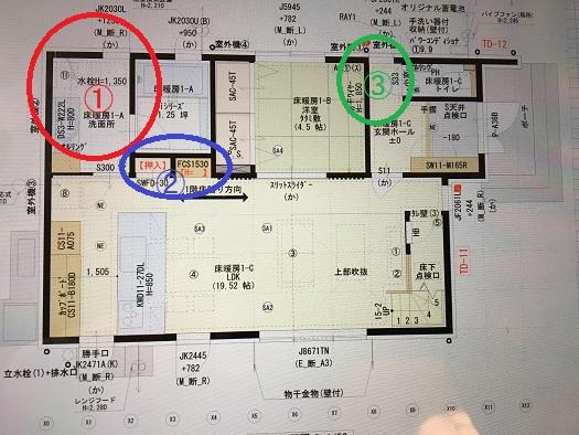 f:id:shinchan-papa:20200208212600j:plain