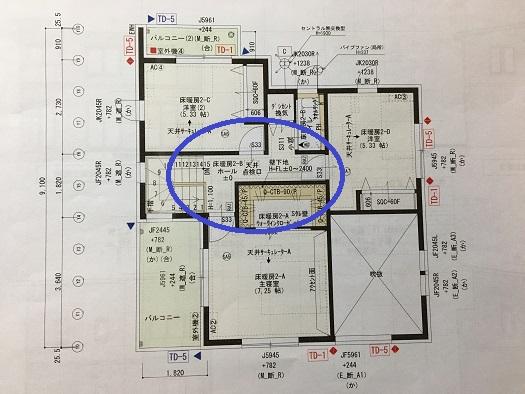 f:id:shinchan-papa:20200209223432j:plain
