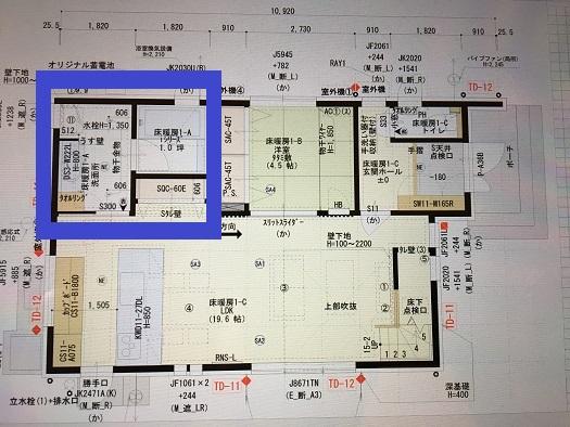 f:id:shinchan-papa:20200224214734j:plain