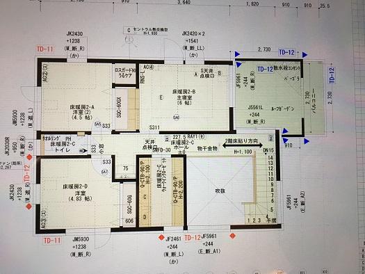 f:id:shinchan-papa:20200225231705j:plain
