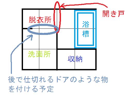 f:id:shinchan-papa:20200225231828p:plain