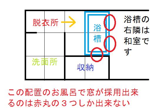 f:id:shinchan-papa:20200225231842p:plain