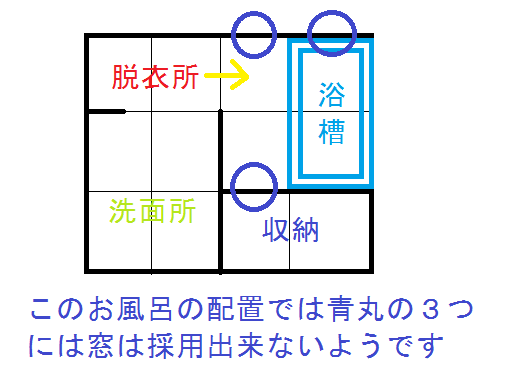 f:id:shinchan-papa:20200225231900p:plain