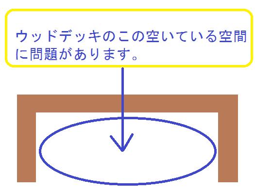 f:id:shinchan-papa:20200303232502p:plain