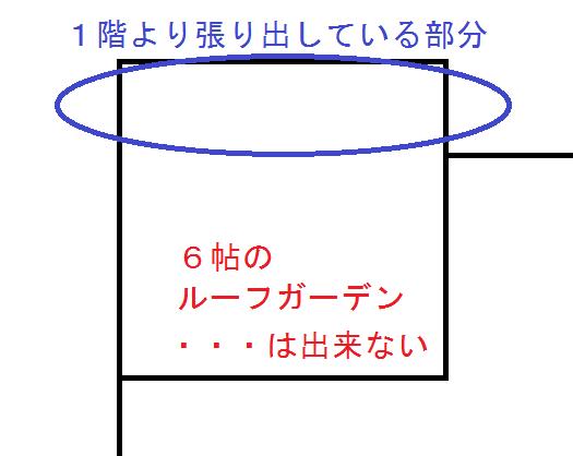 f:id:shinchan-papa:20200306234132p:plain