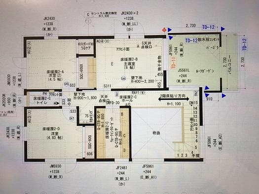 f:id:shinchan-papa:20200307201505j:plain