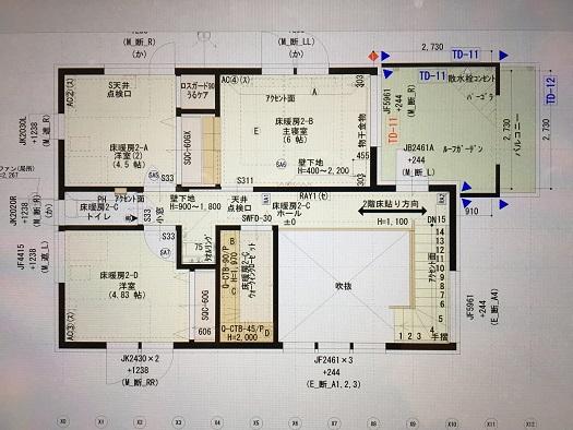 f:id:shinchan-papa:20200316214540j:plain