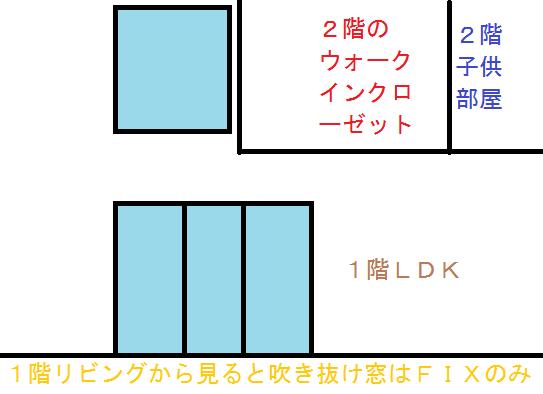 f:id:shinchan-papa:20200316235322p:plain
