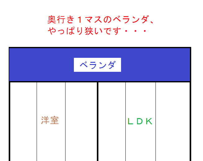 f:id:shinchan-papa:20200405220129p:plain