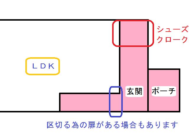 f:id:shinchan-papa:20200416222248p:plain