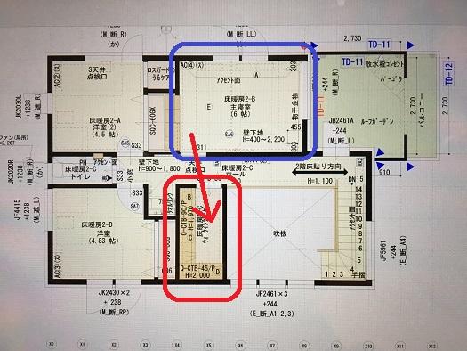 f:id:shinchan-papa:20200421234252j:plain