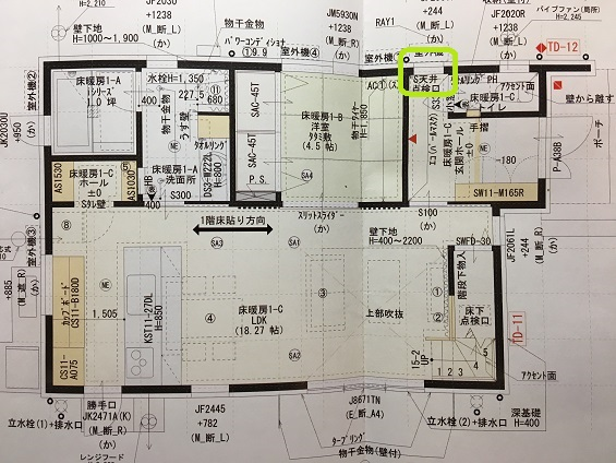 f:id:shinchan-papa:20200505220636j:plain