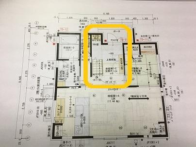 f:id:shinchan-papa:20200505220745j:plain